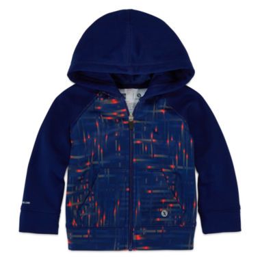 jcpenney.com | Xersion Boys Hoodie-Baby