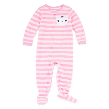 jcpenney.com | Okie Dokie Sleep and Play - Baby