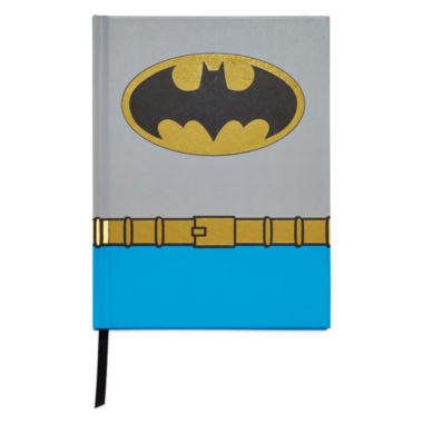 jcpenney.com | DC Comics 30-pc. Journal