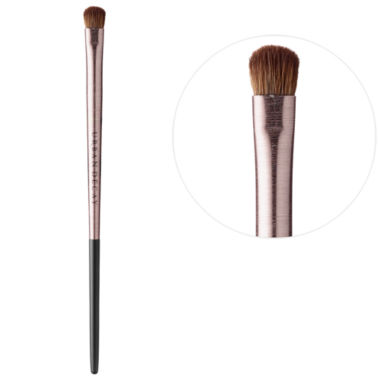 jcpenney.com | Urban Decay Moondust Brush