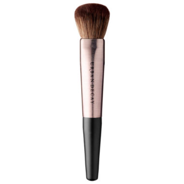 jcpenney.com | Urban Decay Optical Blurring Brush