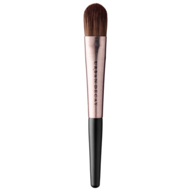jcpenney.com | Urban Decay Flat Optical Blurring Brush