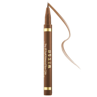 jcpenney.com | stila Stay All Day Waterproof Brow Color