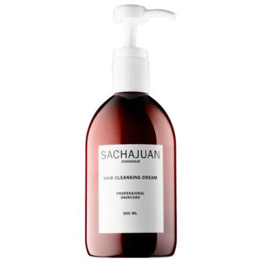 jcpenney.com | Sachajuan Hair Cleansing Cream