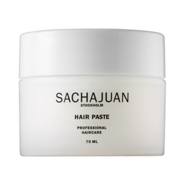 jcpenney.com | Sachajuan Hair Paste