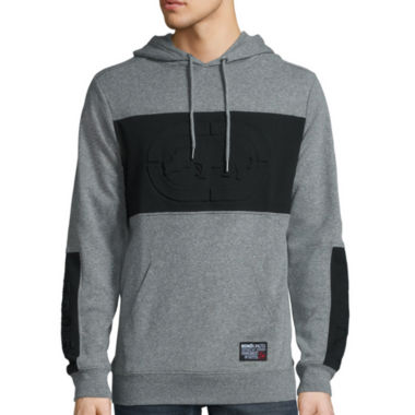 jcpenney.com | Ecko Unltd.® Unrivaled Embossed Pullover Hoodie