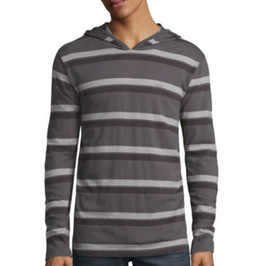 jcpenney.com | Vans® Turnside Long-Sleeve Knit Hoodie