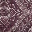Home Expressions Bristol 7-pc. Comforter Set