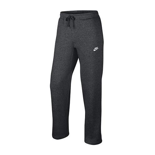 Nike® Club Fleece Oh Pants