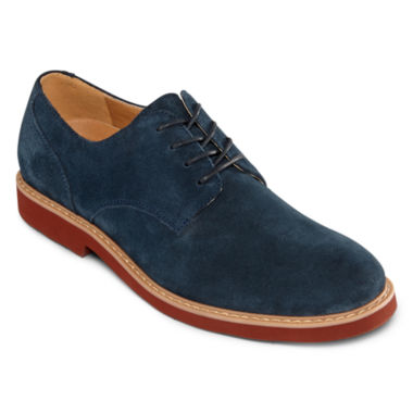 jcpenney.com | St. John's Bay® Hampton Mens Casual Shoes