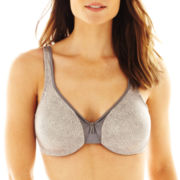 Olga® Signature Support Underwire Bra - 35002