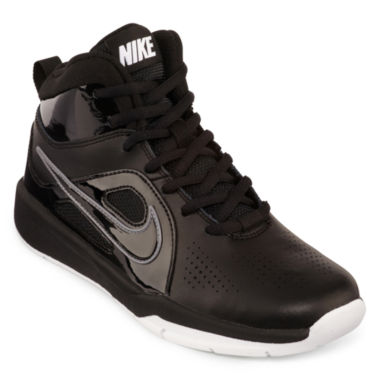 jcpenney.com | Nike® Hustle D6 Boys Basketball Shoes - Big Kids