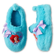 Disney Ariel Slippers
