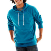 HoodieBuddie™ Hooded Fleece Pullover