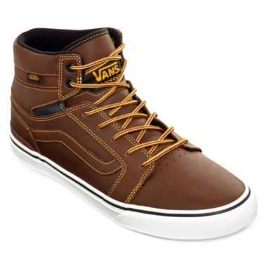 jcpenney.com | Vans® Sanction Mens Skate Shoes