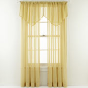 MarthaWindow™ Airy Sheer Window Treatments