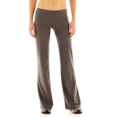 jcpenney.com | Xersion™ Semi-Fit Pants - Petite