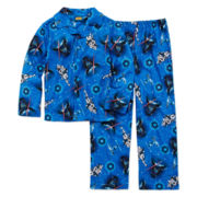 Star Wars™ Pajama Set - Boys 4-10