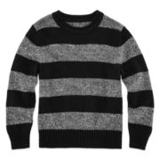 Arizona Crewneck Sweater - Preschool Boys 4-7