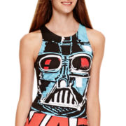 Star Wars® Bodycon Tank Top
