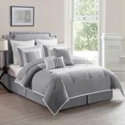 Victoria Classics Marion Comforter Set