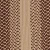 Brown/sand