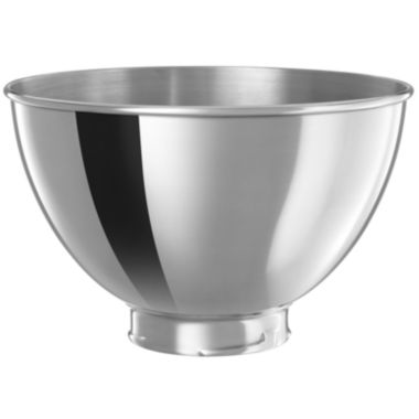 jcpenney.com | KitchenAid® Stainless Steel 3-qt. Mixing Bowl KB3SS