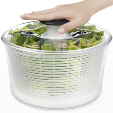 jcpenney.com | OXO® Good Grips Salad Spinner