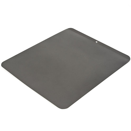 "Cooks 14x16"" Insulated Nonstick Cookie Sheet"