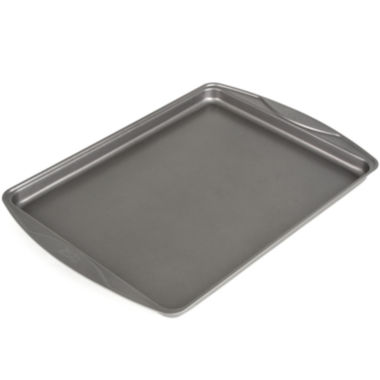 "jcpenney.com | Cooks 12x16"" Nonstick Large Cookie Sheet"