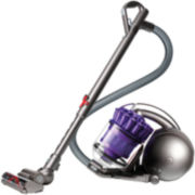 Dyson® DC39 Animal™ Canister Vacuum Cleaner