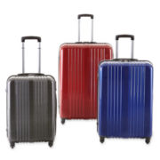 CLOSEOUT! Sutton Boulevard Hardside Spinner Luggage Collection