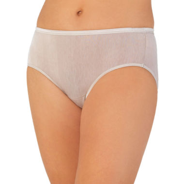 jcpenney.com | Vanity Fair® Illumination® Hipster Panties - 18107