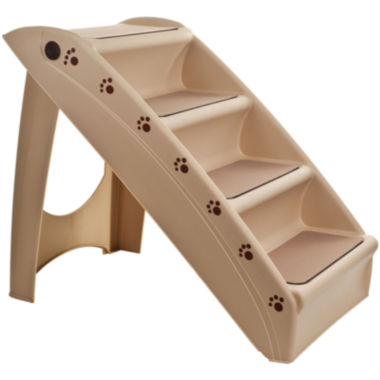 jcpenney.com | PAW™ Foldable Pet Staircase