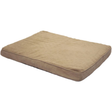 jcpenney.com | PAW™ Orthopedic Foam Pet Bed