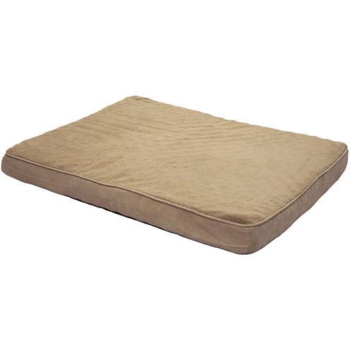 PAW™ Orthopedic Foam Pet Bed