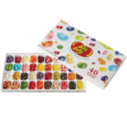 Jelly Belly® 40-Flavor Jelly Bean Gift Box