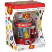Jelly Belly® Mr. Jelly Belly Bean Dispenser Machine