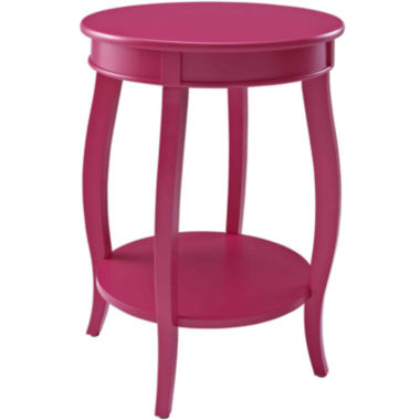 jcpenney.com | Madison Accent Table