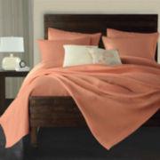 Lamont Home® Delaney Coverlet