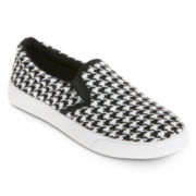 Arizona Jeana Womens Slip Ons
