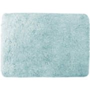Brush Bath Rug Collection