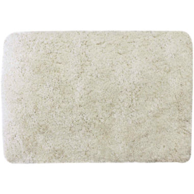 jcpenney.com | Brush Bath Rug Collection