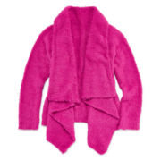 Arizona Cardigan - Girls 7-16