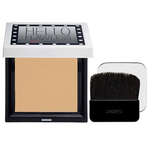 Benefit Cosmetics 'Hello Flawless!' SPF 15