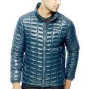 Columbia® White Pine Midweight Jacket