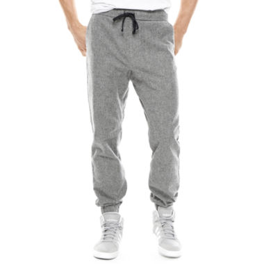 jcpenney.com | Hollywood Ryan Jogger Pants