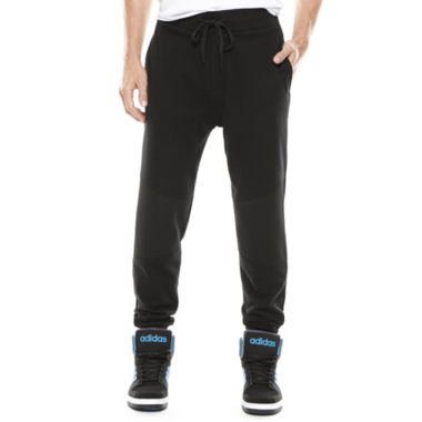 jcpenney.com | Hollywood Colby Jogger Pants