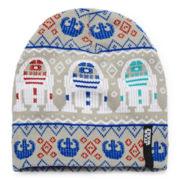 Star Wars™ R2-D2 Beanie