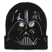 Star Wars™ Darth Vader Cuff Beanie